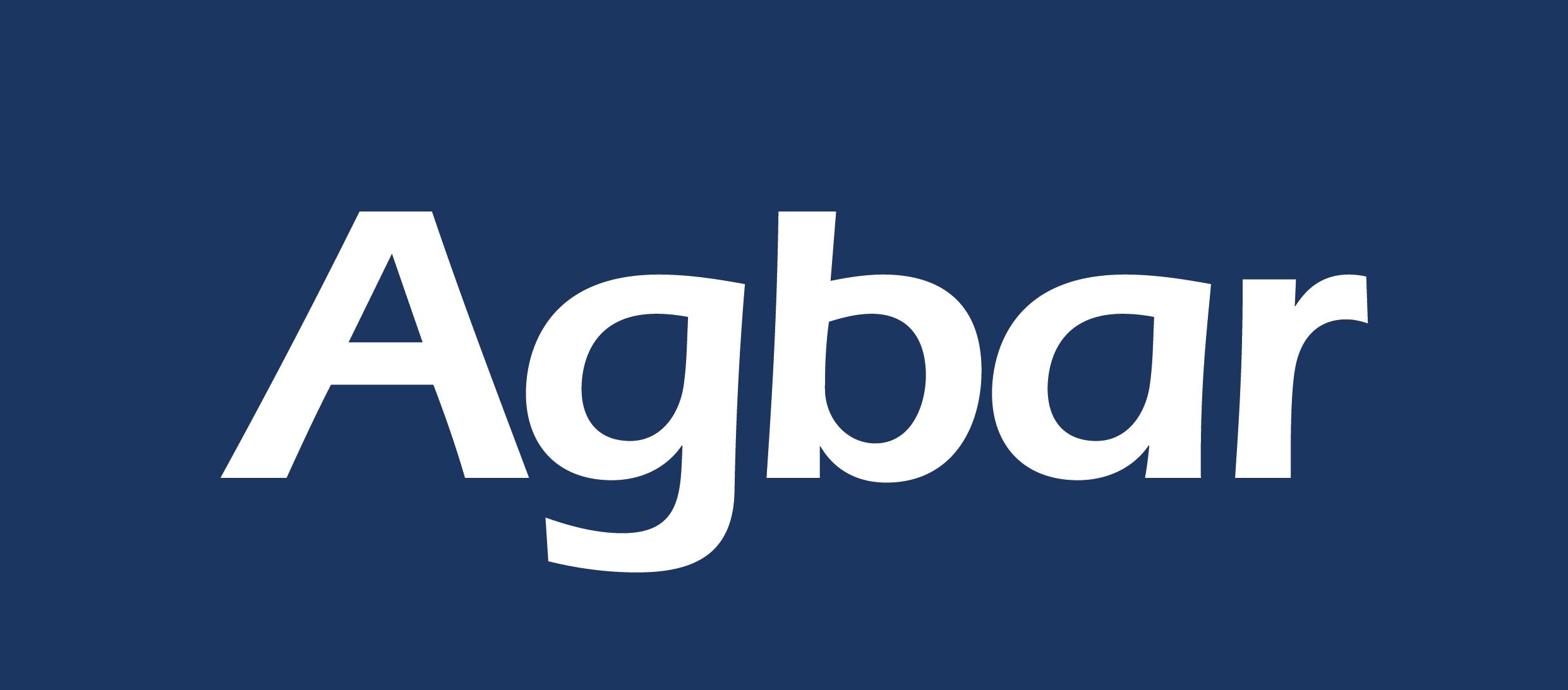 Agbar_clientes_Logo Agbar Clients