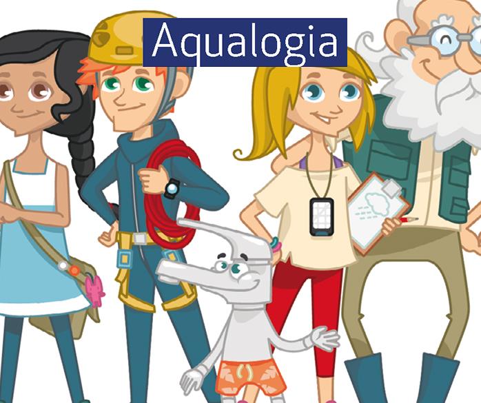 Agbar_Cultura medioambiental_aqualogia_2