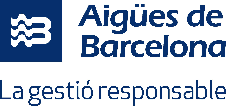 Agbar_clientes_ logo AB la_gestio_responsable_blau