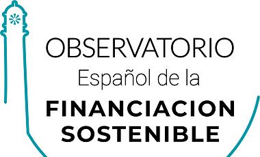 Agbar miembro Observatorio Español Financiación Sostenible